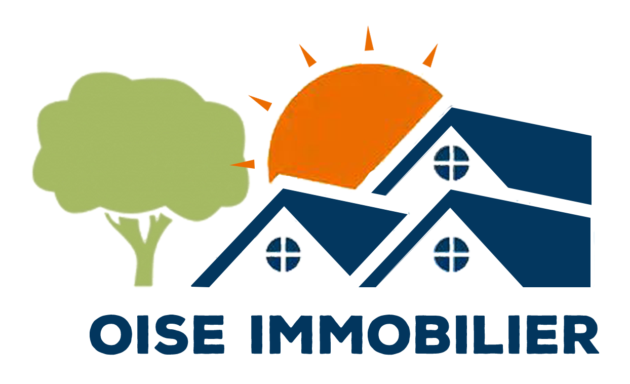 OISE Immobilier